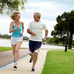 11-anziani jogging