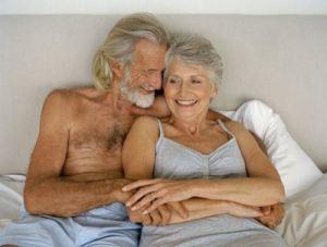 anziani-sessualità