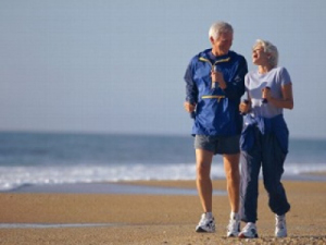 Anziani-sport