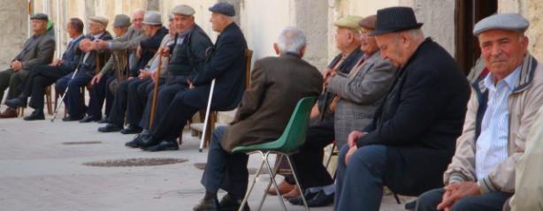 Anziani_oggi