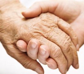 assistenza-anziani-demenza-senile-275x242