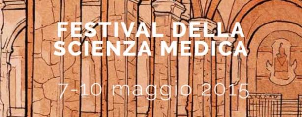 festivalscienzamedicacentro