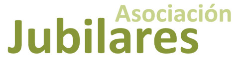 LogoJubilares