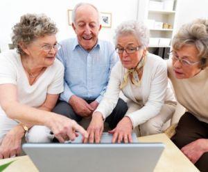 quando-la-tecnologia--vicina-agli-anziani---anziani_videochiamate