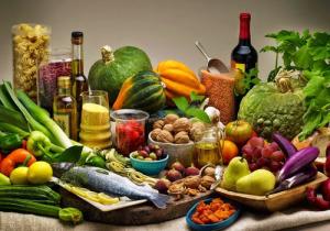 dieta mediterranea_mc