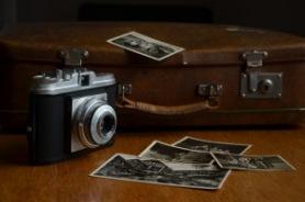 foto ricordi ©condesign